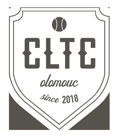 CLTC Olomouc